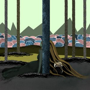 J.Falkengren Illustration